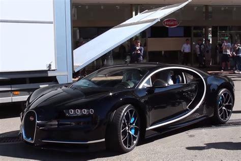 bugatti veyron occasion occasion bugatti chiron