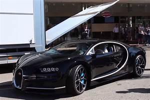 Fiche Technique Bugatti Chiron : vid o la premi re bugatti chiron livr e monaco photo 1 l 39 argus ~ Medecine-chirurgie-esthetiques.com Avis de Voitures