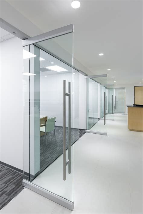 interior glass walls for homes interior glass wall systems what you need to my