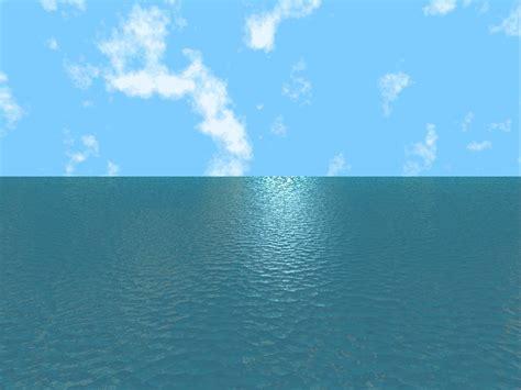 ocean blue background wallpapersafari