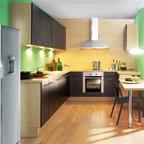 cuisine avec credence 3 conseils pour choisir une crédence dans sa cuisine