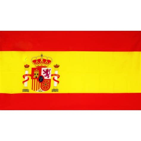 Drapeau Espagne Related Keywords & Suggestions Drapeau