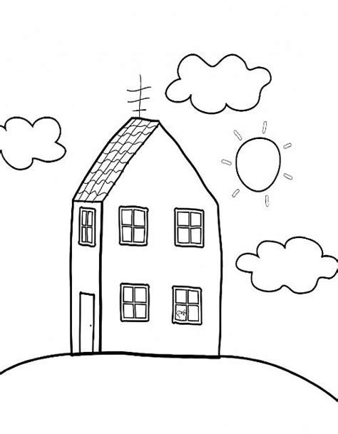 disegno da stare peppa pig 12 best peppa pig disegni da colorare gratis per bambini