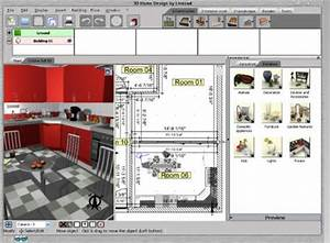 logiciel dessin maison 3d gratuit francais evtod With logiciel pour dessiner maison