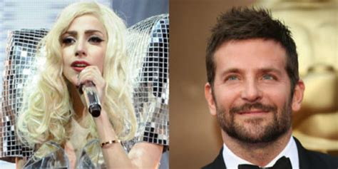 Lady Gaga Will Join Bradley Cooper In New