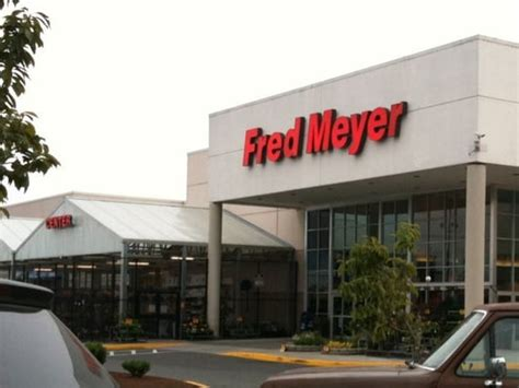 fred meyer grocery brookings or reviews photos yelp
