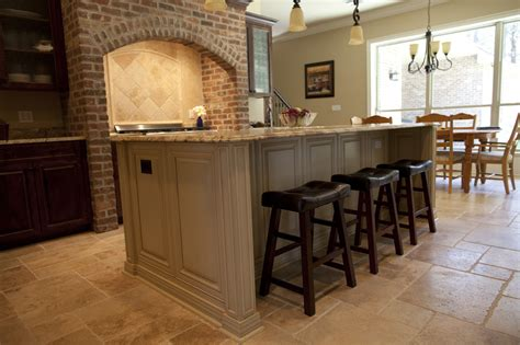 custom kitchen island for sale kitchen custom kitchen islands also stunning custom