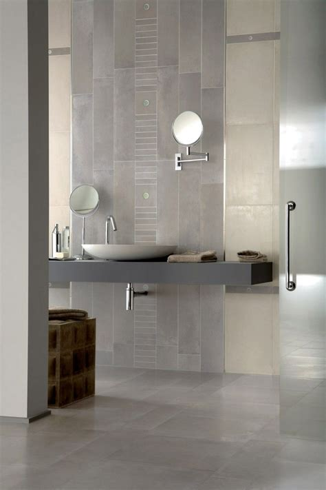 commercial bathroom tile ideas broadway porcelain tile
