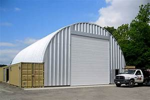 Shipping Container Roof System Kits Prefabricated Steel