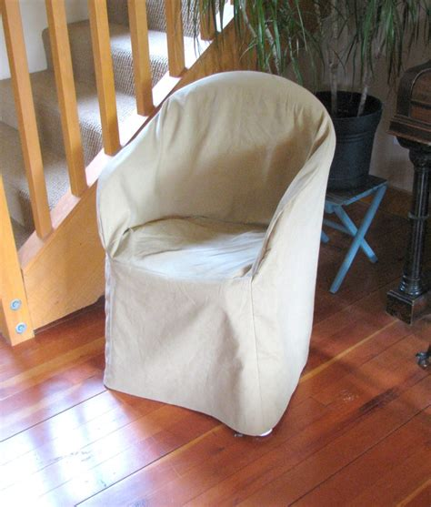 slipcover pattern outdoor resin chair low back new style chairs patterns and etsy