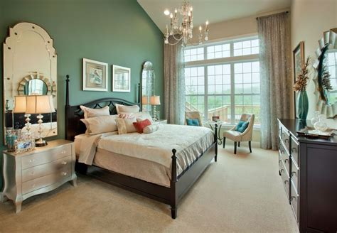Neutral Paint Colors For Bedroom Painting