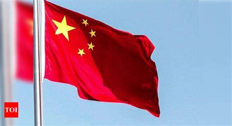 China lashes out at US withdrawal from open skies treaty ...