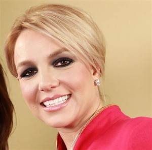 Britney Spears Plastic Surgery 2015 britney spears