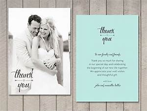 21 wedding thank you cards free printable psd eps With thanks for wedding invitation images