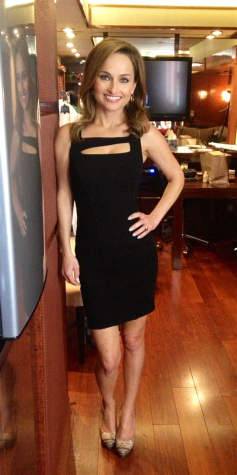 dress helmut lang shoes sergio rossi jewelry pomellato
