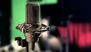 How Microphones Work