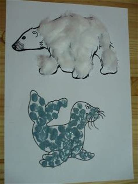 25 best ideas about seal craft on pom pom 848 | d9645546473a531e0c8ca74201eef2e7