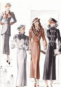 Style Der 50er : 20 best grace farrell images on pinterest costume ideas annie costume and annie play ~ Sanjose-hotels-ca.com Haus und Dekorationen