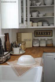 kitchen cabinets photos ideas 15 best bordeaux river images on kitchen 6319