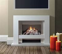 great contemporary fireplace mantel 13 best images about gotta love a cool mantel on Pinterest