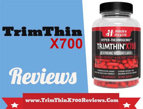 where to buy trimthin x700 weight loss diet product amazon