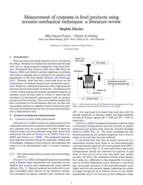 University of san francisco essay get paper written analytical essay ideas analytical essay ideas analytical essay ideas