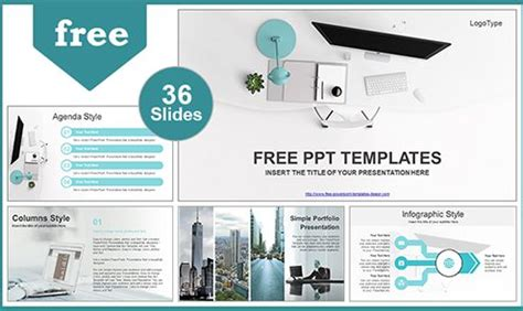 great  templates  cool powerpoint templates design