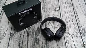 Skullcandy Crusher Wireless Over-ear Headphones