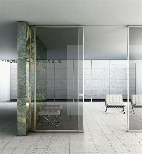 doors contemporary smoked sliding glass doors ideas