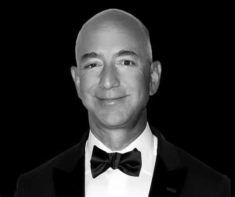 100 Most Inspiring Jeff Bezos Quotes On Business ...