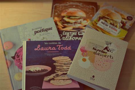 livres de cuisine mes livres de cuisine préférés http labulledelise fr