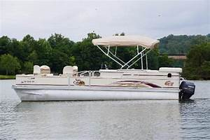 2008 G3 Boats For Sale