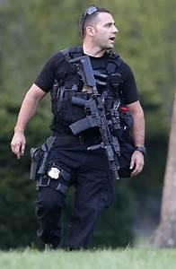 us secret service weapons - Google Search | LE | Pinterest ...