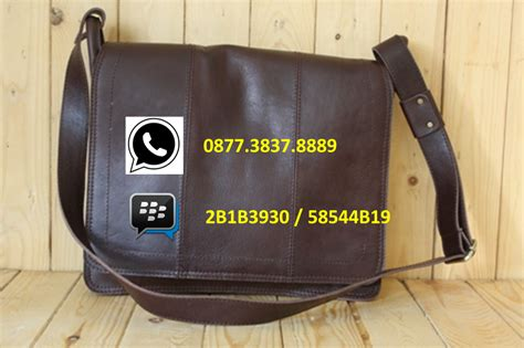 Harga Tas Cardin Asli harga tas kulit asli murah harga tas kulit buaya harga