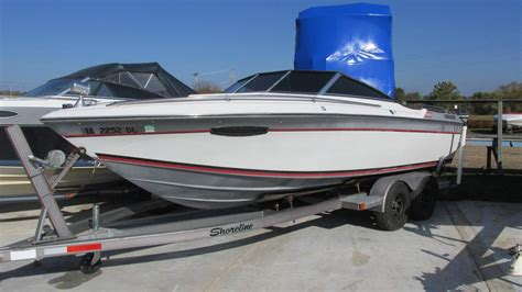 Eclipse Boat by Wellcraft Eclipse Boats For Sale 2 Boats