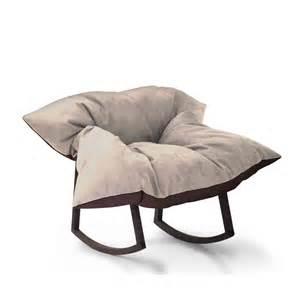 Fauteuil Bascule Pour Chambre Bébé by Fauteuil 224 Bascule 20 Rocking Chairs Qui Font Balancer