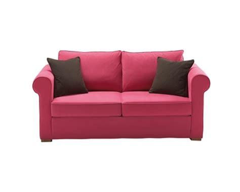 canapé lit alinea des canapés pour tous les styles canapé lit quot quot d 39 alinéa