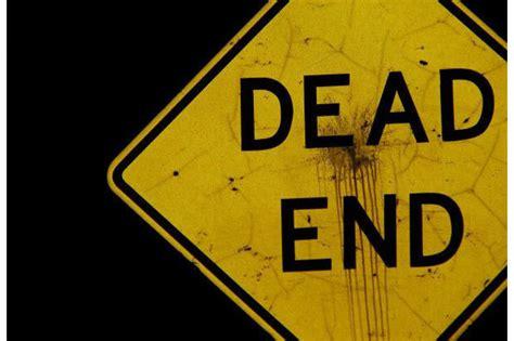 service level agreements  dead cio