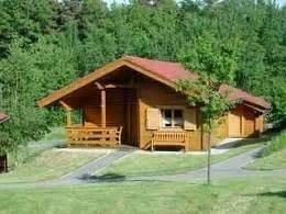 Bungalow Mieten Nrw : blockhaus sch ppler ferienhaus bayerischer wald stamsried ~ A.2002-acura-tl-radio.info Haus und Dekorationen