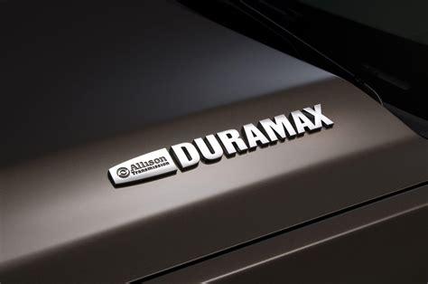 Duramax Diesel Duramax Logo Wallpaper by Duramax Wallpapers Wallpaper Cave
