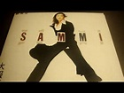 鄭秀文 Sammi Cheng - 大報復(1993) [CD開封] CD unboxing - YouTube