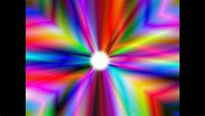 Hearing Colors  Seeing Sounds  Synesthesia