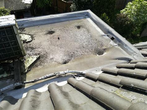 prijs dakbedekking dakkapel kozijn en dakbedekking dakkapel renoveren werkspot