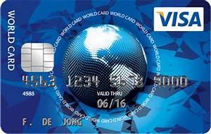 Ics Visa World Card Abrechnung : visa ~ Themetempest.com Abrechnung