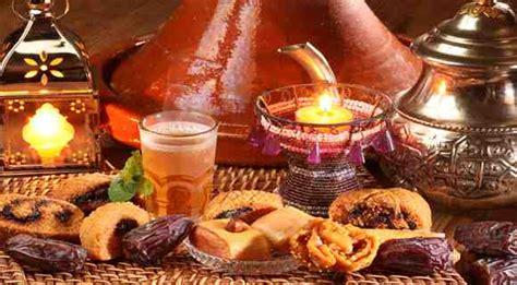 cuisine plus maroc recettes de cuisine marocaine