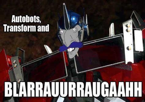 Thornberry Meme - image 347615 nigel thornberry remixes know your meme