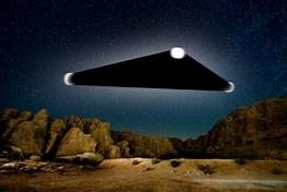 UFO News ~ UFO Seen Over Pennsylvania & Triangular Shaped Object Spotted Over Macomb County, Michigan. plus MORE Th?id=OIP