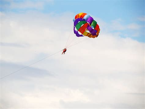 what color is my parachute summary what color is your parachute coloring pages