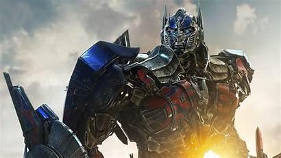 Transformers Optimus Prime Age Extinction 1080 Wallpapers