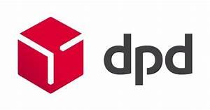 Wie Lange Liefert Dpd Pakete Aus : dpd lieferzeiten wie lange und wird auch samstags geliefert ~ Watch28wear.com Haus und Dekorationen